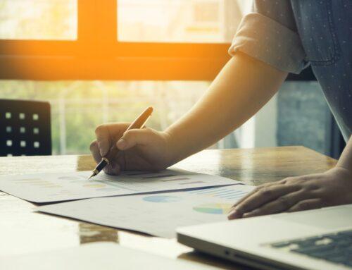 Proyectos tecnológicos: 5 consejos para optimizar la gestión