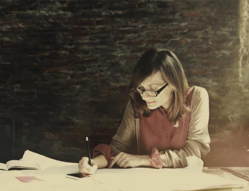 Design Thinking: Qué es y cómo implementarlo