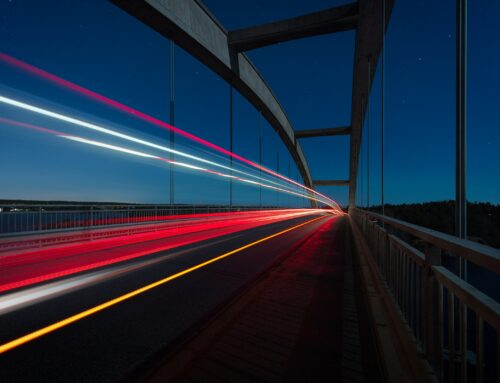 5 áreas clave que determinan el grado de madurez digital de la empresa