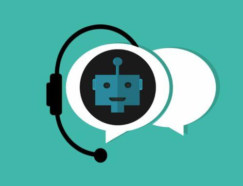 Por qué tu compañía necesita un chatbot en 2021