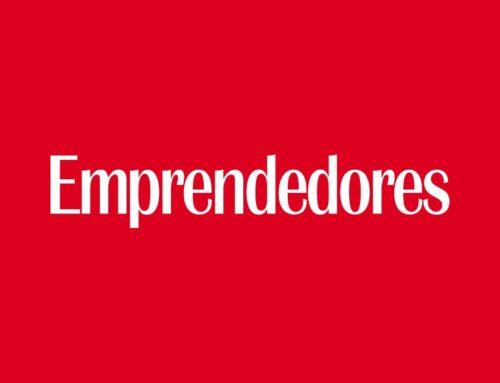 Las 15 empresas españolas de más rápido crecimiento en Europa
