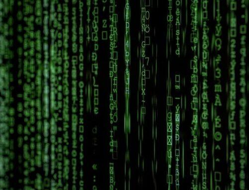GPT-3 está revolucionando la Inteligencia Artificial