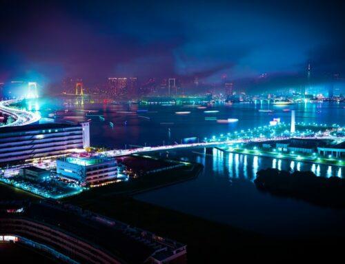 Smart City: cómo alcanzar el modelo ideal