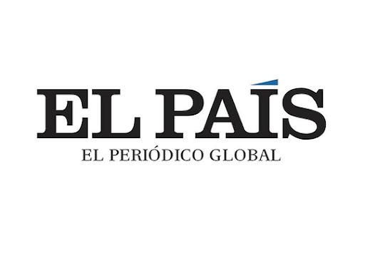 El País El Periódico Global