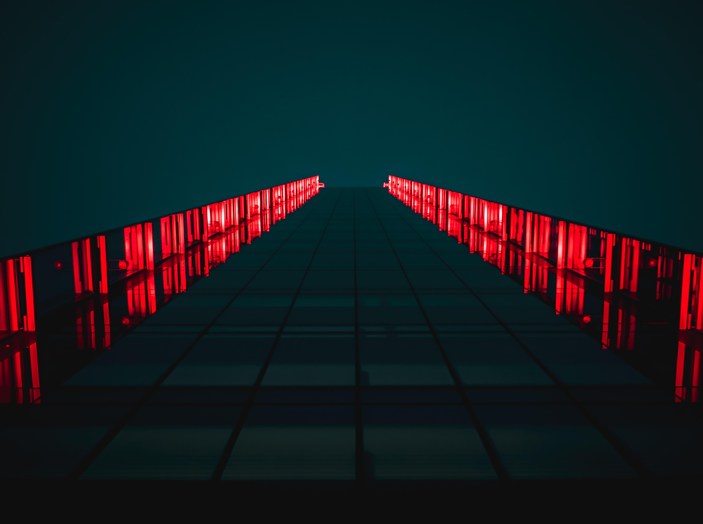 Big Data y datos