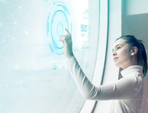 Webinar: Transformación digital en la empresa